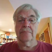 Profil korisnika Alfred
