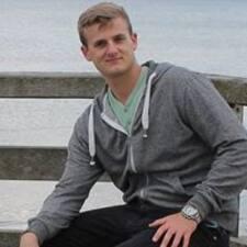 Dan-Niklas User Profile