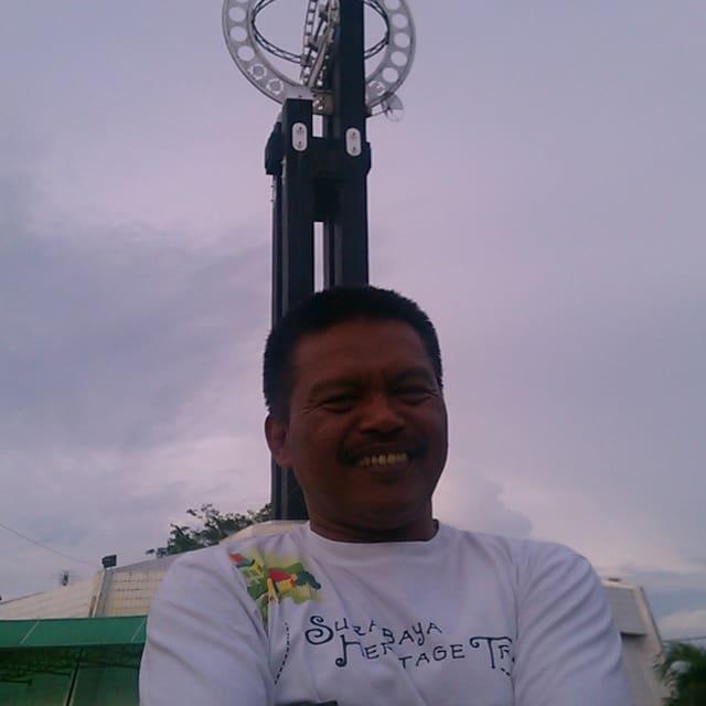 Guidebook for Kecamatan Batu