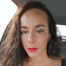 Marie - Profil Użytkownika