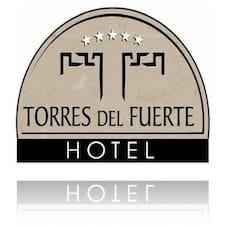 Hotel Torres User Profile