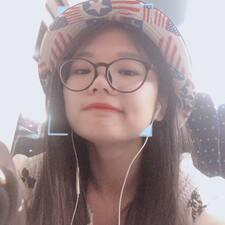 Nutzerprofil von 秦林