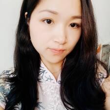 Nutzerprofil von 俊