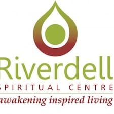 Profil korisnika Riverdell