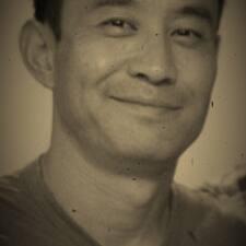 Profil korisnika Jingxun
