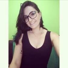 Profil korisnika Leandra