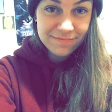 Carolane - Profil Użytkownika