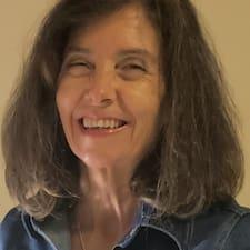 María Isabel - Profil Użytkownika