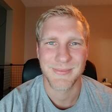 Nutzerprofil von Cody