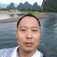 Το προφίλ του/της 锦龙
