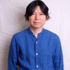 Futoshi