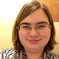Kindell User Profile