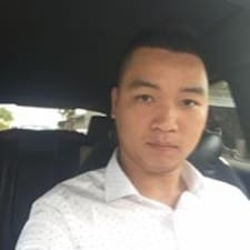 Đông - Profil Użytkownika