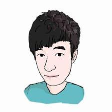 Profil utilisateur de 臣