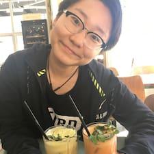 Profil Pengguna Jichao