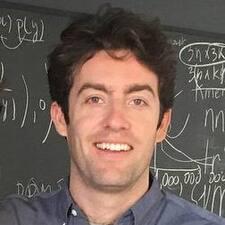 Miles User Profile