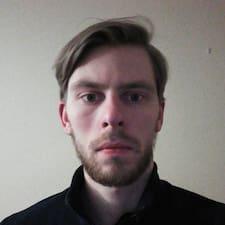 Šarūnas님의 사용자 프로필