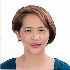 Roziel User Profile