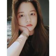 Profil korisnika Jinju