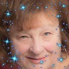 Profilo utente di Ginette