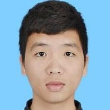 智浩 felhasználói profilja