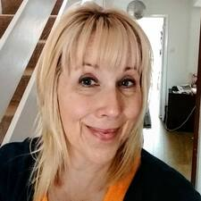 Profil korisnika Lois