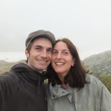 Emmanuel Et Julia User Profile
