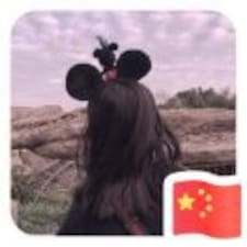 Profil korisnika Yan.