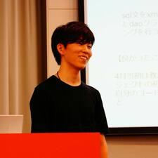 Profil korisnika 大樂
