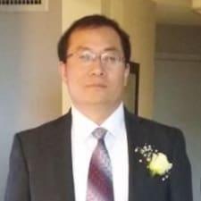Laodao User Profile