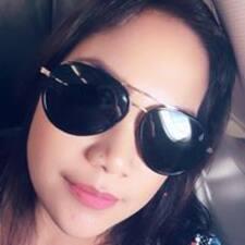 Profilo utente di Nita