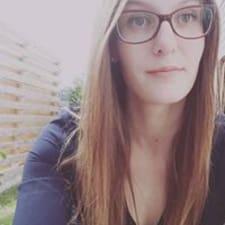 Chloé Brugerprofil