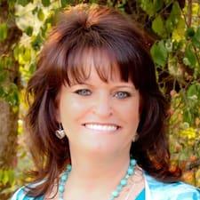 Michelle Rene - Uživatelský profil