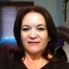 Profilo utente di Marta Celina