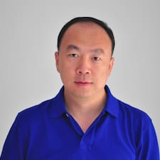 Xiaobin User Profile
