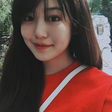Profil korisnika Yajun