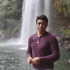 J. Francisco - Profil Użytkownika