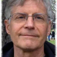Robert (Bob) User Profile