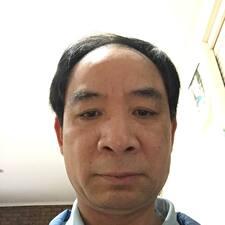 Do User Profile