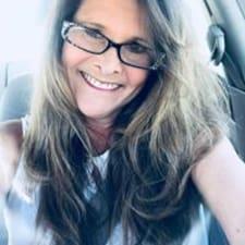 Shellie Paulin User Profile