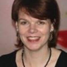 Katharine Brugerprofil