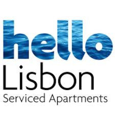 Hello Lisbon Castelo的用戶個人資料