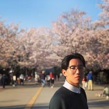 Profilo utente di 子彦