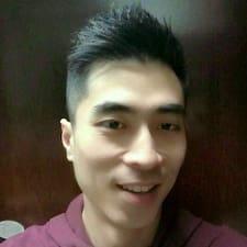 Nutzerprofil von 陈虎