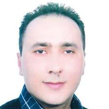Profil korisnika Zhabiz