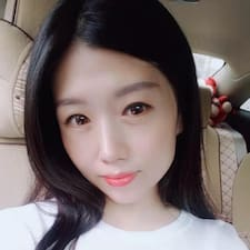 Profil utilisateur de 海微