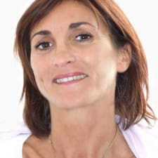 Manuela的用户个人资料