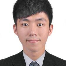 Perfil de usuario de Yudong