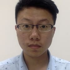 Profil Pengguna 天楚