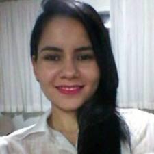 Marcia Regina User Profile